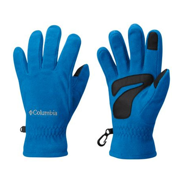 W THERMARATOR GLOVE - COLUMBIA