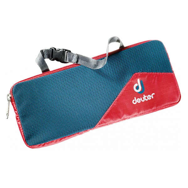 WASH BAG LITE I - DEUTER