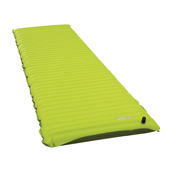 NEOAIR TREKKER R - THERMAREST