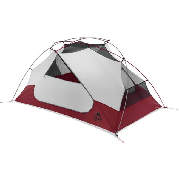 ELIXIR 2 TENT - THERMAREST