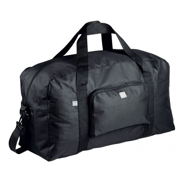 GO TRAVEL ADVENTURE BAG XL