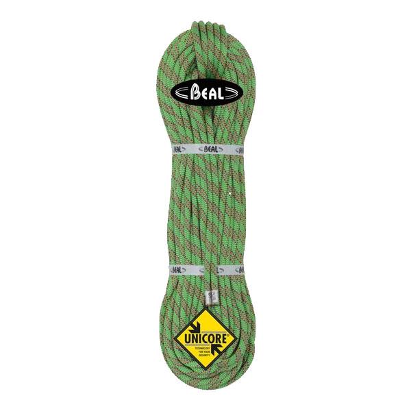BEAL COBRA GDRY UNICORE 8.6MM 60M