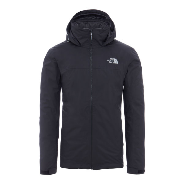 THE NORTH FACE ARASHI TRICLIMALITE