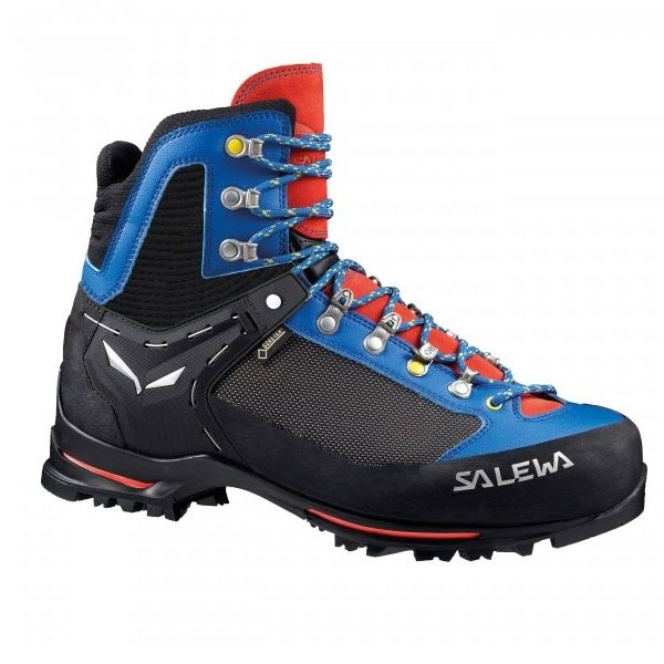 SALEWA MS RAVEN 2 GTX