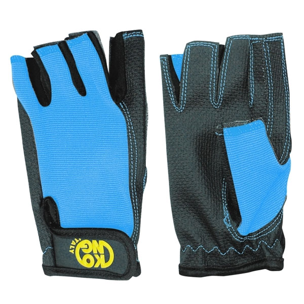 POP GLOVES XS - KONG
