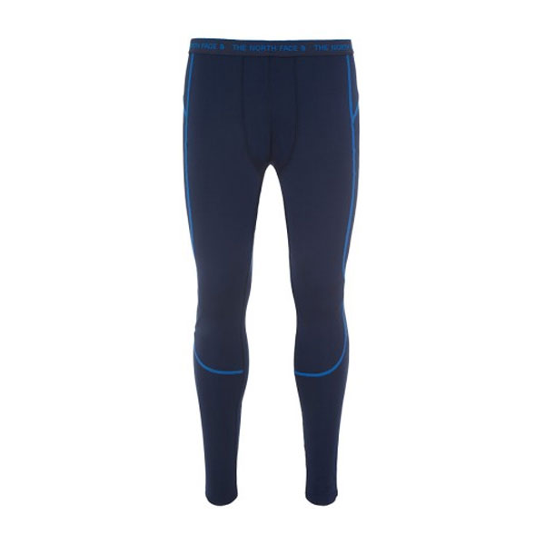 WARM TIGHTS - THE NORTH FACE