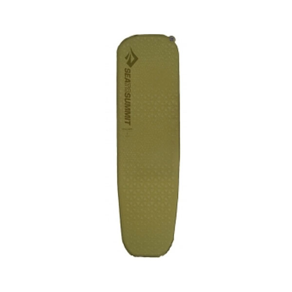 SEA TO SUMMIT CAMP MAT SELINFLAT R