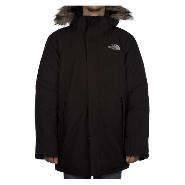 THE NORTH FACE DRYDEN