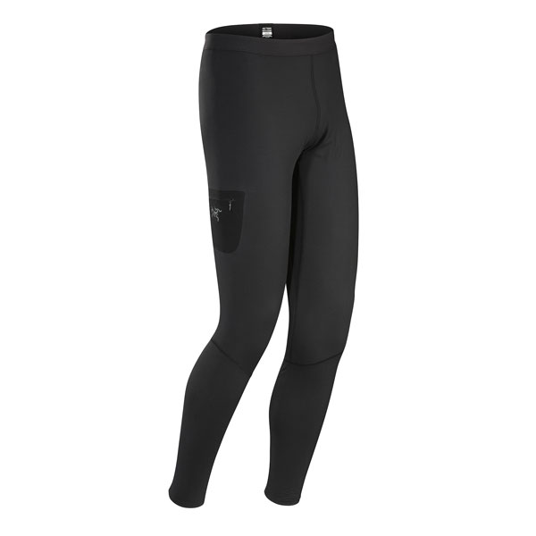 RHO LT BOTTOM - ARC'TERYX