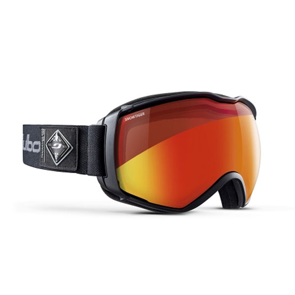 AEROSPACE - JULBO