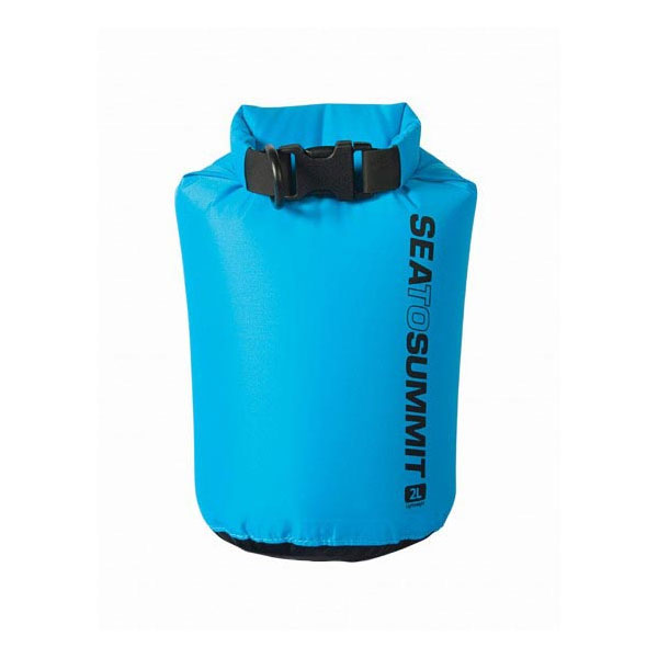 LIGHTWEIGHT 70D DRY SACK 2L - SEA TO SUMMIT