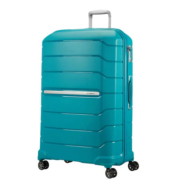 SAMSONITE FLUX SP. 81/30