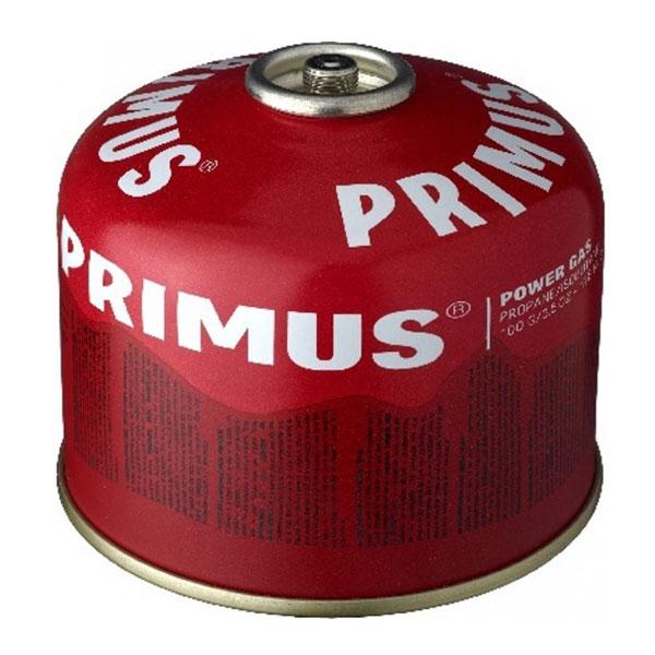 POWERGAS 230G - PRIMUS
