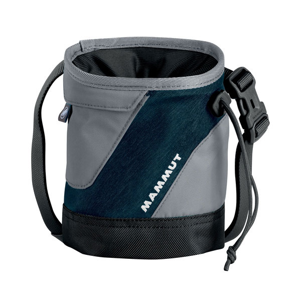 OPHIR CHALK BAG - MAMMUT