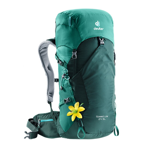 SPEED LITE 24 SL - DEUTER