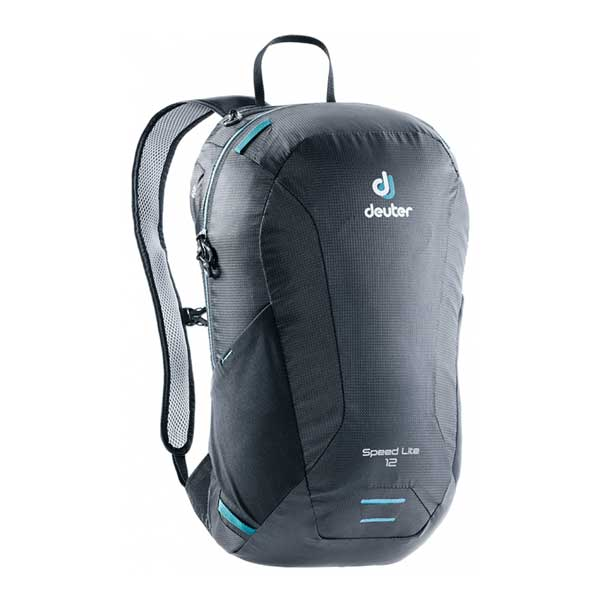 SPEED LITE 12 - DEUTER
