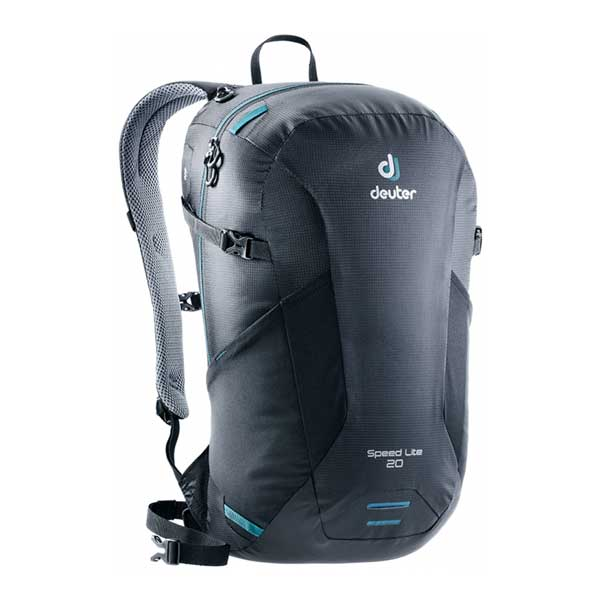 SPEED LITE 20 (2018) - DEUTER