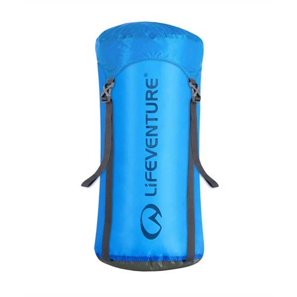 ULTRALIGHT COMPRESSION SACK - LIFESYSTEMS