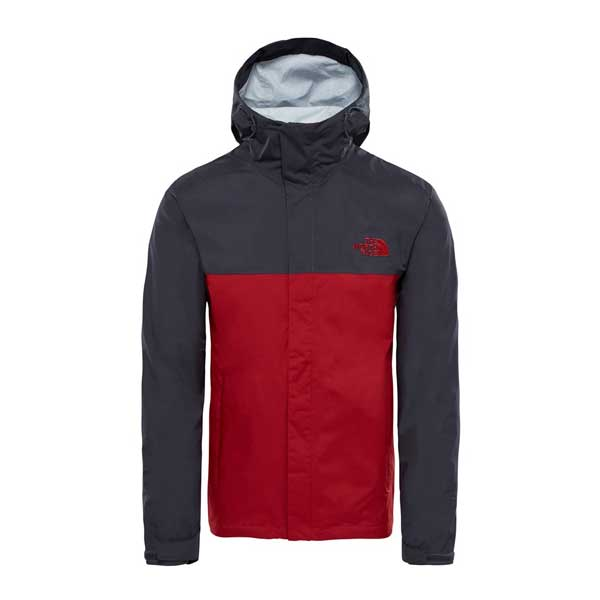 VENTURE2 - THE NORTH FACE