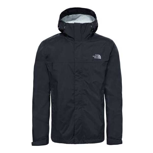 THE NORTH FACE VENTURE2