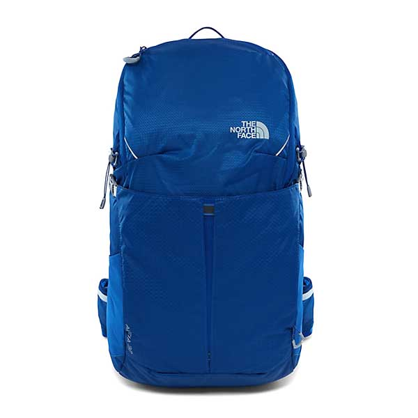 THE NORTH FACE ALEIA 32RC