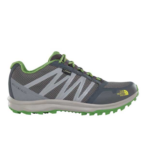 THE NORTH FACE LITEWAVE FASTPACK GTX