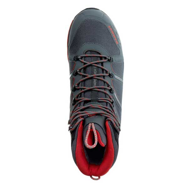 MAMMUT AENERGY HIGH GTX