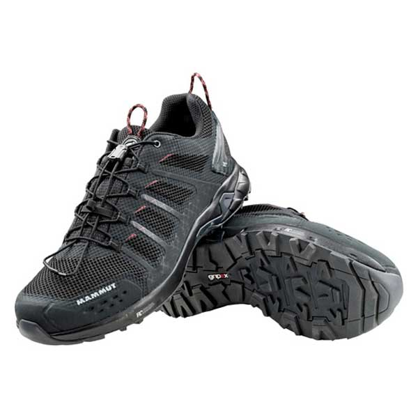 MAMMUT AENERGY LOW GTX