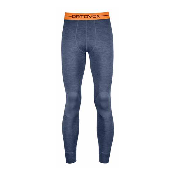 ROCKNWOOL LONG PANTS - ORTOVOX