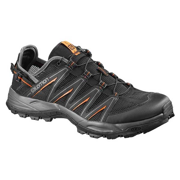 SALOMON LAKEWOOD NEW