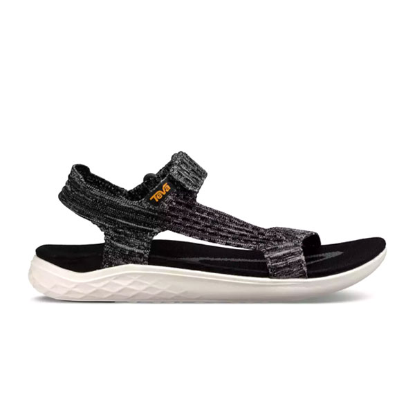 TERRA-FLOAT 2 KNIT UNIV. - TEVA