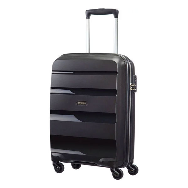 AMERICAN TOURIS BON AIR S
