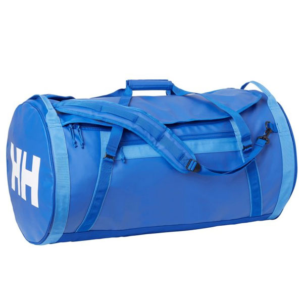 HH DUFFEL BAG 2 70L - HELLY HANSEN