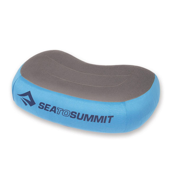L AEROS PREMIUM - SEA TO SUMMIT