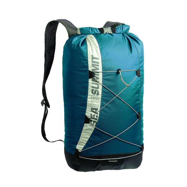 SPRINT 20L DRYPACK - SEA TO SUMMIT