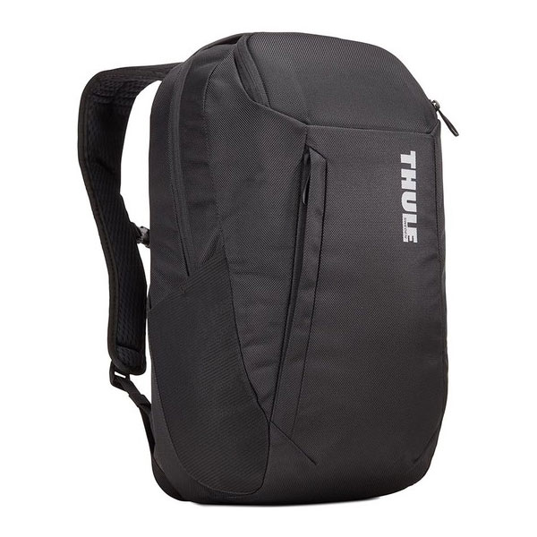 ACCENT BACKPACK 20L - THULE