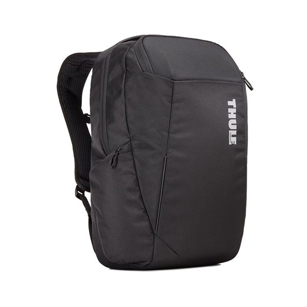 ACCENT BACKPACK 23L - THULE