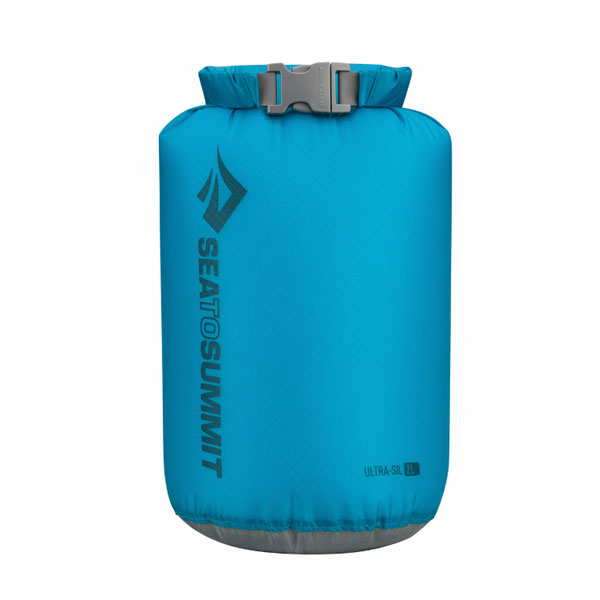 ULTRASIL DRY SACK 2L - SEA TO SUMMIT