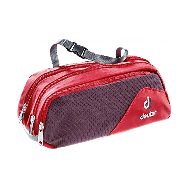 WASH BAG TOUR II - DEUTER