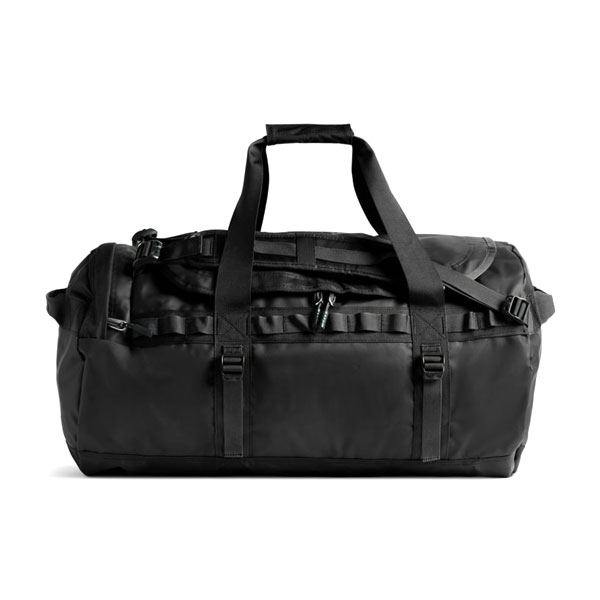THE NORTH FACE BASE CAMP DUFFEL M - NEW