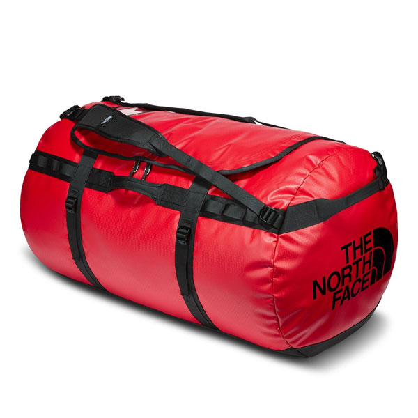 THE NORTH FACE BASE CAMP DUFFEL - NEW