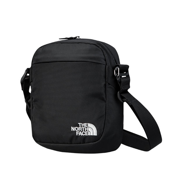 THE NORTH FACE CONVERTIBLE SHOULDER