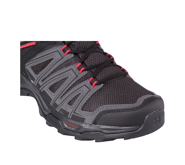SALOMON EASTWOOD GTX M