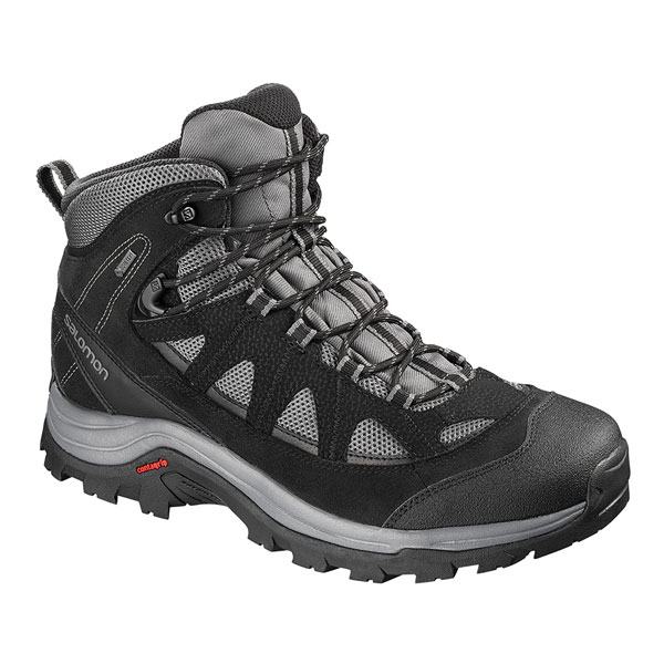 SALOMON AUTHENTIC LTR GTX M
