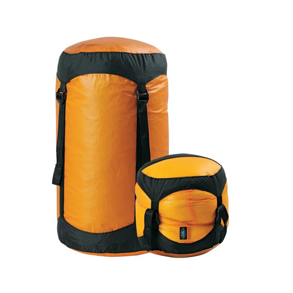 SEA TO SUMMIT L ULTRASIL COMPRESSION SACK