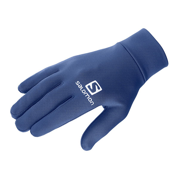 AIGLE WARM GLOVE - SALOMON