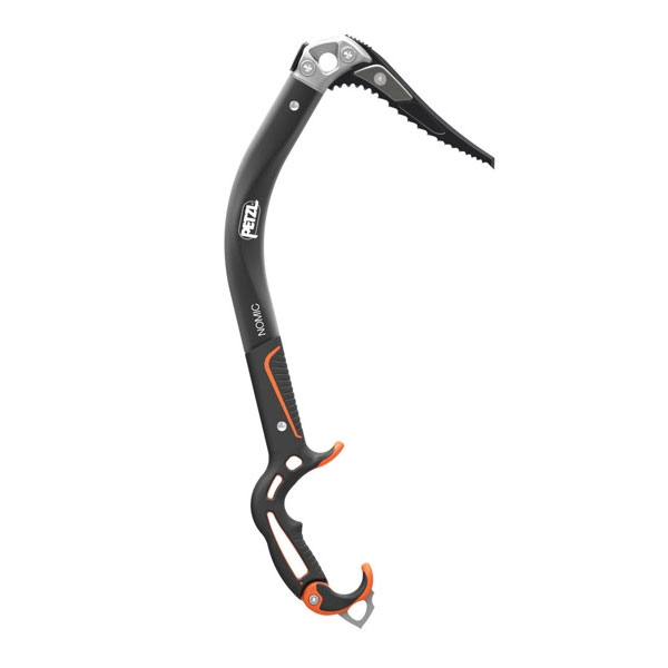 PETZL NOMIC NEW