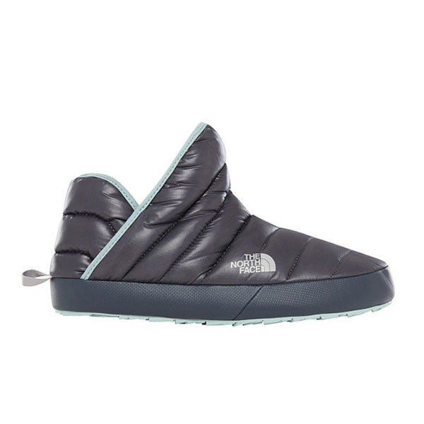 THE NORTH FACE W TB TRACTION BOOTIE