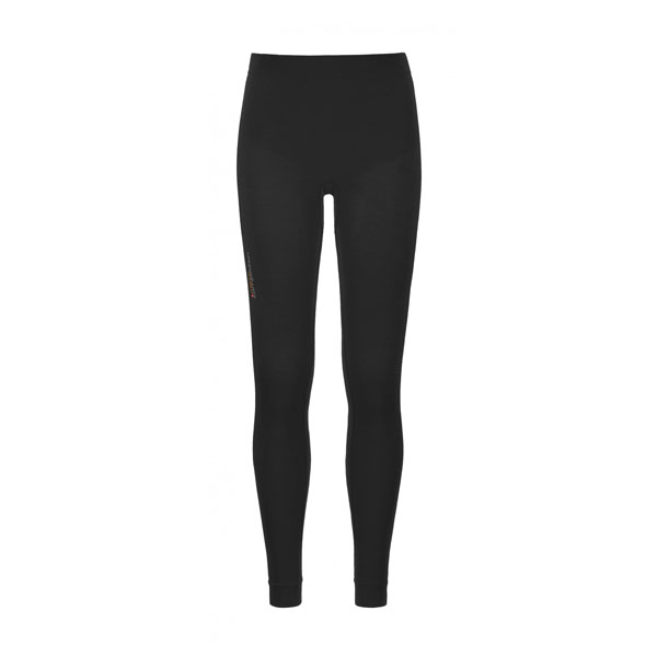 W 230 COMPPETITION LONG PANTS - ORTOVOX