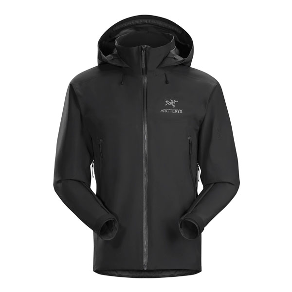 BETA AR - NEW - ARC'TERYX